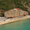 Хотел Роял Бей - Елените - България