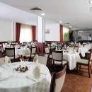 Хотел Иглика Палас - Боровец - България