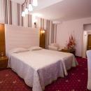 Хотел Арена Търново - Велико Търново - България