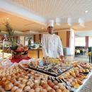 Почивка в Хамамет - Khayam Hotels - Хамамет - Тунис