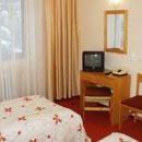 Хотел Бор - Боровец - България