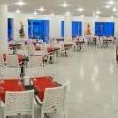 Хотел Bodrum Beach Resort - Бодрум - АВТОБУС от София  - Турция