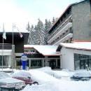 Хотел Финландия - Пампорово - България