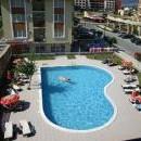 Хотел Форум - Слънчев Бряг - България