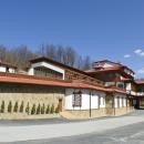 Хотел  Боженци - Трявна - България