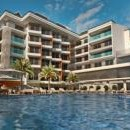 хотел BLUE BAY HOTEL PLATINUM 5*  - Мармарис-АВТОБУС - Турция