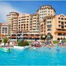 Хотел Роял Парк - Елените - България