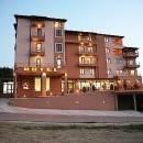 Хотел Timeout - Сандански - България