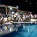 Хотел Aristoteles Holiday Resort & Spa - Халкидики - Атон - Гърция