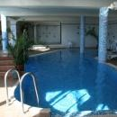 СПА хотел Олимп - Велинград - България