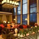 Хотел Велина - Велинград - България
