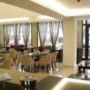 Хотел Saint George - Аспровалта - Гърция