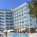 Хотел ARORA HOTEL 4*  - Кушадасъ - АВТОБУС от София - Турция