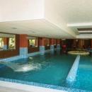 Хотел Акватоник - Велинград - България