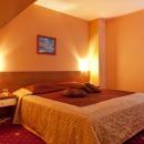 Спа-хотел Свети Георги - Поморие - България