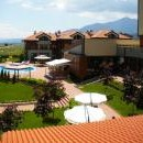 Хотел Мурите Клуб 4* - Банско - България