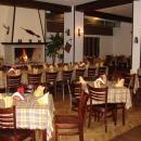 Хотел Чепеларе - Чепеларе - България