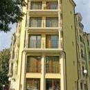 Хотел Зевс - Поморие - България