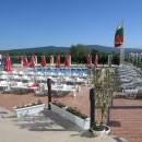 хотел Пламена Палас - Приморско - България