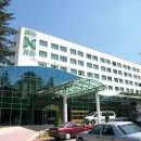 СПА Хотел Здравец - Велинград - България