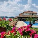 Парк Хотел Севастократор - Велико Търново - България