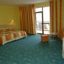 Хотел Берлин Грийн Парк  - Златни пясъци - България