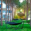 Нова Година 2015 в Дидим, хотел VENOSA Beach Resort SPA - 5 * - Дидим - АВТОБУС от София - Турция