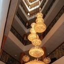 Хотел Принцес Резиденс - Китен - България