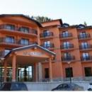 Хотел Екстрийм - Пампорово - България