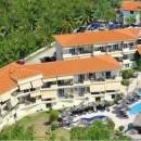 Хотел Makednos - Халкидики - Ситония - Гърция