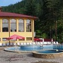 Хотел Балкан - Троян - България