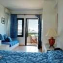 ASSA MARIS HOTEL  -  - Гърция