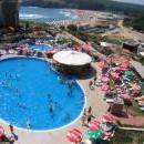 Хотел Белла Виста - Синеморец - България
