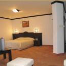Хотел Веника - Троян - България