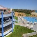 ХОТЕЛ BLUE DREAM PALACE - остров Тасос - Гърция