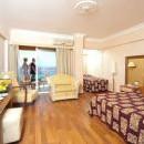 Майски празници в Дидим - Didim Beach Resort Aqua & Elegance Thalasso - Дидим - АВТОБУС от София - Турция