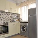 Апартамент в центъра на Варна - Св. Константин и Елена - България