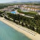 Ikos Oceania Club & SPA - Халкидики - Касандра - Гърция
