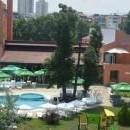 Хотел Нева - Китен - България